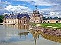 Schloss Chantilly.jpg