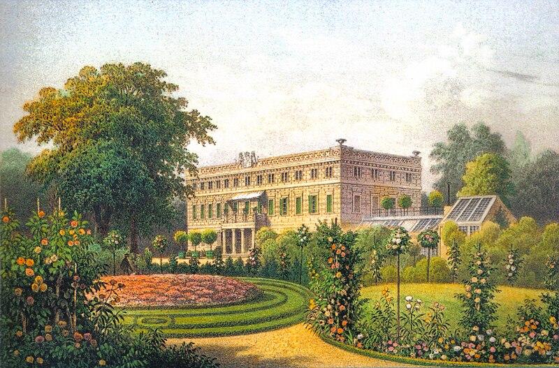 File:Schloss Guenthersdorf Sammlung Duncker.jpg