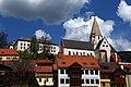 Schloss Murau Stadtansicht2.jpg