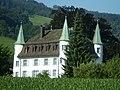 Schloss Risegg Thal SG CH.jpg