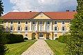 Schloss Starhemberg, Eferding, 08.07.2018.jpg