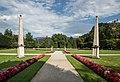 Schlossanlage Hellbrunn - Monolits.jpg