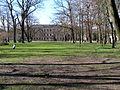 Schlossgarten1a.jpg