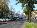 Schmargendorf Breite Straße-2.jpg