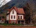 Schmidt-Hus08B.png