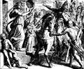 Schnorr von Carolsfeld Bibel in Bildern 1860 078.png