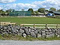 School playing fields - geograph.org.uk - 773201.jpg