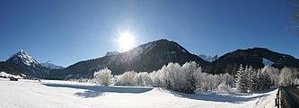 Schoppernau Winterpanorama.jpg