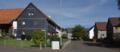 Schotten Goetzen Gierbachstrasse 30 ao.png