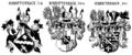 Schrattenbach-3 Wappen Sm.png