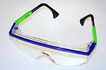 Schutzbrille DSCF6373.JPG