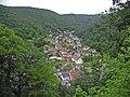 Schwarzburg-Blick-1.jpg