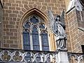 Schwarzenberg Gruft 12 Engel.jpg