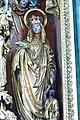 Schwaz Pfarrkirche - Anna-Altar 4 Elisabeth.jpg