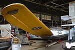 Schweizer TG-3A '53 - T-G-3' (N6449C) (29345419674).jpg