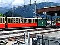 Schynige Platte-Bahn 03598.JPG