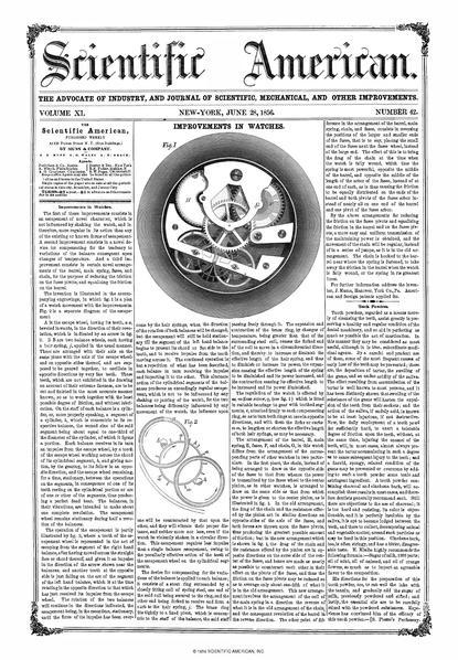 das kapital volumn 1 pdf
