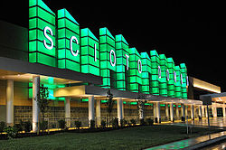 Scioto Downs Building.jpg