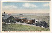 Sconset station 1921 postcard.jpg