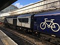 Scotrail cycle signage.jpg