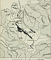 Scottish geographical magazine (1885) (14784107695).jpg