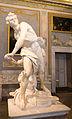 Sculptures in the Galleria Borghese 21.jpg