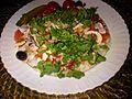 Sea salad.jpg