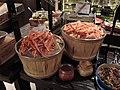 Seafood platters in western.jpg