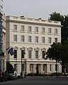 Seaford House, 37 Belgrave Square - geograph.org.uk - 1515002.jpg