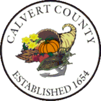 Seal of Calvert County, Maryland.png