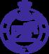 Emblem of Odisha