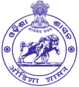 Seal of Odisha.png