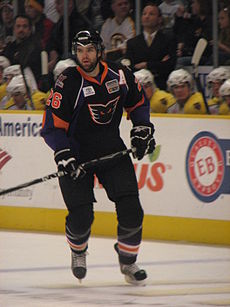 Sean Curry Phantoms.jpg