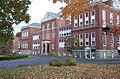 Searles High School.jpg