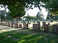 Seattle - Lakeview Cemetery 05.jpg