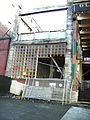 Seattle - Old Firehouse Market 02A.jpg