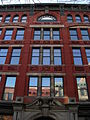 Seattle - Terry-Denny Building 02.jpg