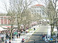 Seattle MLK 2006 13.jpg