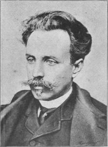 Sebastião De Magalhães Lima