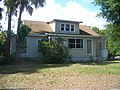 Sebastian FL West HD house04.jpg