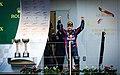 Sebastian Vettel (2013 Suzuka's winner).jpg