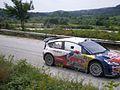 Sebastien Loeb - 2010 Rally Bulgaria.jpg