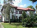 Sebring FL Elizabeth Haines House02.jpg
