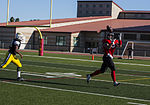 Second win for the MCAS Miramar Falcons 140909-M-RB277-002.jpg