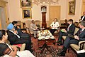 Secretary Clinton Meets With Indian Ministers (4727935381).jpg
