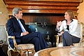 Secretary Kerry Meets With Israeli Justice Minister Livni.jpg