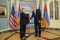 Secretary Kerry Shakes Hands With Armenian Foreign Minister Nalbandian.jpg