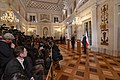 Secretary Pompeo Participates in a Joint Press Conference With Polish Foreign Minister Czaputowicz - 47074637841.jpg