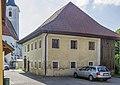 Seewalchen Mesnerhaus.JPG