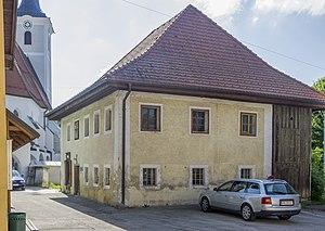 Seewalchen_Mesnerhaus.JPG